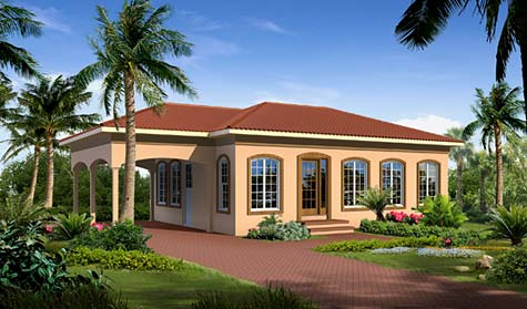 Awesome Caribbean Home Designs Caribbean Home Design HD018 Damar Serene Caribbean  Rental Villa Find This Pin And